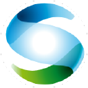 Systra Net logo icon