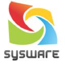SYSWARE srl logo