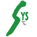 SY Systems Co. Ltd Japan logo