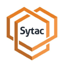 Sytac IT Consulting logo