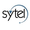 SYTEL