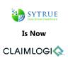 Sytrue logo
