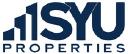 SYU Properties, LLC logo