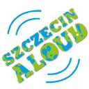 Szczecin logo icon