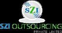 SZI Outsourcing Pvt Ltd logo
