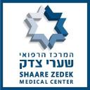 Szmc.org