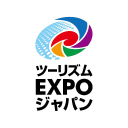 ツーリズムexpoジャパン logo icon