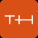 Trebing + Himstedt logo icon
