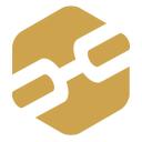 Mining logo icon