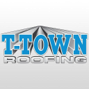 Town Roofing logo icon
