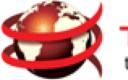 T1 Shopper logo icon