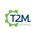 T2M Works on Elioplus