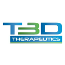 T3 D Therapeutics logo icon