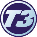 T3 Office Recycling Solutions - Send cold emails to T3 Office Recycling Solutions