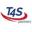 T4S Partners on Elioplus