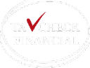 Ta-Check Tax Service - Send cold emails to Ta-Check Tax Service