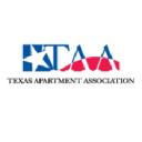 Texas Apartment Association logo icon