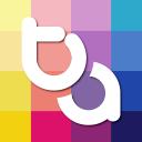 Taable logo icon