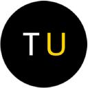 Taaluilen logo icon