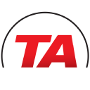 Ta Appliance logo icon