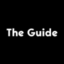 Tab For Business logo icon