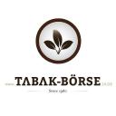 Tabak Börse24 logo icon