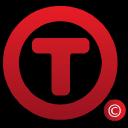 Tabbles logo icon