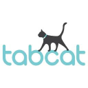 Tabcat Cat Tracker logo icon