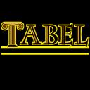 Tabel Construction & Design Inc logo