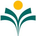Taber logo icon