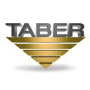 Taber Extrusions logo icon