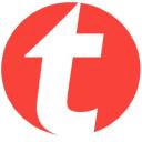 Tabikobo Co logo icon