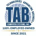 Tab logo icon