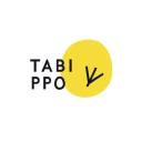 Tabippo logo icon