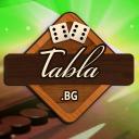 Tabla logo icon