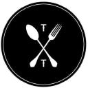 Table + Teaspoon logo icon