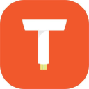 Tableapp logo icon