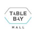 Table Bay Mall logo icon
