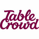 Table Crowd logo icon