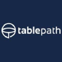 Table Path logo icon