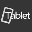 Tablet Guide logo icon