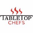 TableTop Chefs Logo