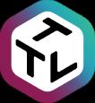 Tabletop Loot Logo
