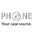 Tablet Phone Case Logo