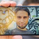 Tabliczni logo icon