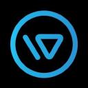 Ta Blites logo icon