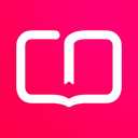 Tablo logo icon
