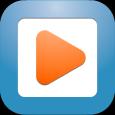 Tablo TV Logo