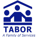 Tabor Childrens Services