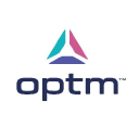Taborda Solutions on Elioplus